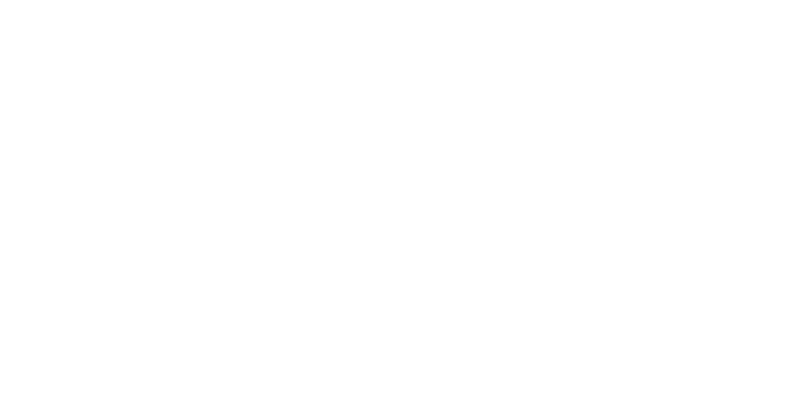 Connoyer Dental - Quincy, IL