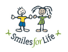 Connoyer Dental - Quincy, IL - Smiles for Life