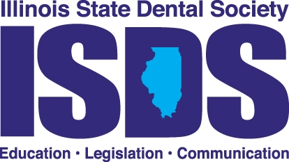 Illinois State Dental Society - Connoyer Dental - Quincy, IL