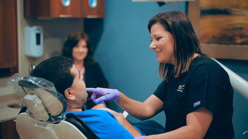 Cosmetic Dentistry Quincy, IL