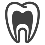 Root Canals - Connoyer Dental - Quincy, IL